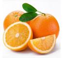 Апельсин для протеина и гейнера
