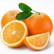 Апельсин для протеина и гейнера 50г