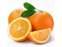 Апельсин для BCAA