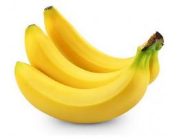 Банан для протеина и гейнера