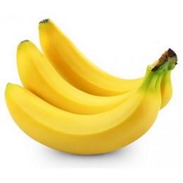 Банан для протеина и гейнера 50г