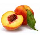 Персик для протеина и гейнера