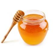 Мед для протеина и гейнера 50г