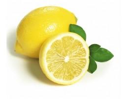 Лимон для BCAA