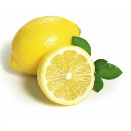 Лимон для BCAA 50г