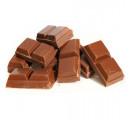 Шоколад для протеина и гейнера