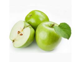 Яблоко для BCAA