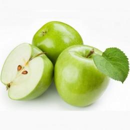 Яблоко для протеина и гейнера 50г