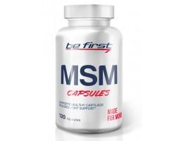 MSM 120 капс