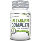 Biotech Nutrition Vita Complex 60 таб.