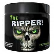 Предтрен, жиросжигатель Cobra The Ripper 150 г