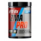 FIT- Rx ZMA PRO 120 капс