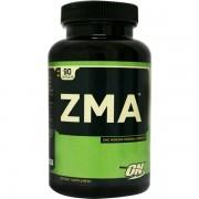 Optimum Nutrition ZMA 90 капс