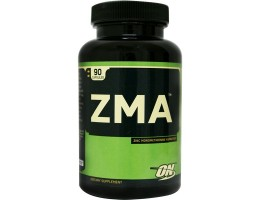 ZMA 90 капс
