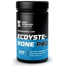 Sport Technology Ecdysterone pro