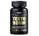 VPLab Testoboom 90 капс
