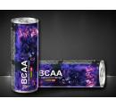 Энергетический напиток BCAA