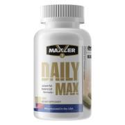 Daily Max Maxler 120 таб