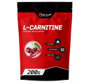 Do4a Lab L-Carnitine (200 гр)
