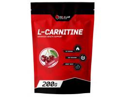L-Carnitine (200 гр)