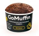 Протеиновый маффин GoMuffin