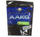 RPS AAKG Аргинин (500 гр, со вкусом)