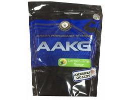 AAKG Аргинин (500 гр)