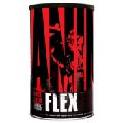 Universal Animal Flex (44 packs)