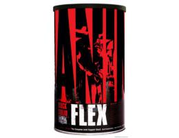 Animal Flex (44 пак)