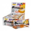Батончик Bombbar 60г Манго-банан