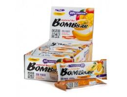 Bombbar 60г Манго-банан
