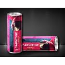 Энергетический напиток CARNITINE ENERGY