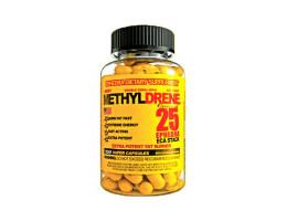 Methyldrene-25 (100 капс)