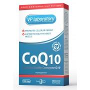 VPLab Coenzyme Q10 30 капс