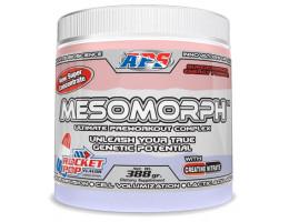 Mesomorph (388 гр)