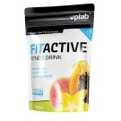 Изотоник VPLab FitActive isotonic drink 500гр