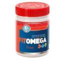 Академия-Т FIT OMEGA 3-6-9 (90 капс)