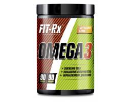 OMEGA 3 (90 капс)