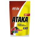 FIT-Rx Атака (300 гр)