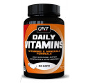 QNT Daily Vitamins (60 капс)