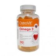 Ostrovit Omega 3 90 таб