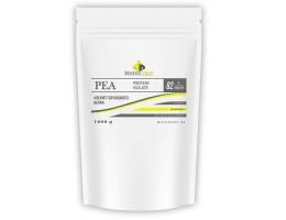 Изолят горохового белка Пизан С9