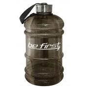 Бутылка для воды 2.2 литра