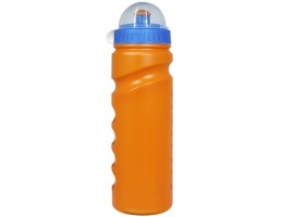 Бутылка для воды 750мл