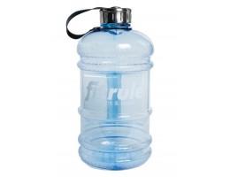 Бутыль FitRule 2.2л (Синий)