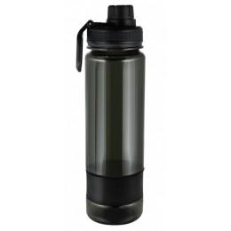 Бутылка для воды Тритан 900 мл