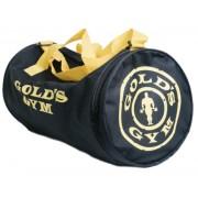 Сумка Gold's Gym
