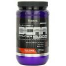 Ultimate BCAA 12000 Powder Flavored 457g (Pink Lemonade)