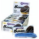Батончик Bombbar 60г печенье-крем