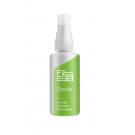 Жидкий подсластитель Stevia FITSET, спрей 40 мл.